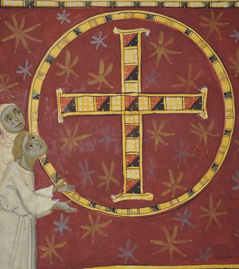 Sfântul Maslu – 03.06.2019 – Telega